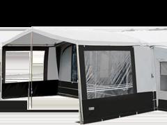 Vorzelt-Vordächer