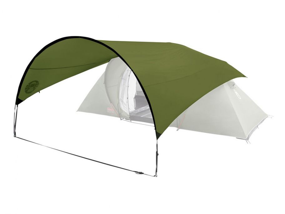 Coleman Classic Awning Sonnendach