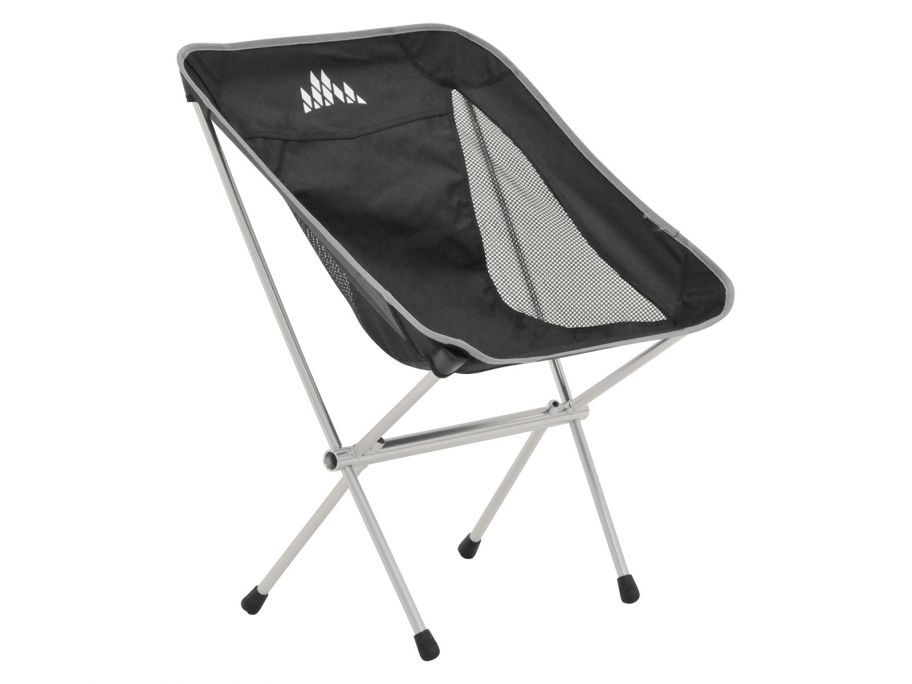 Obelink Ultra Light Chair