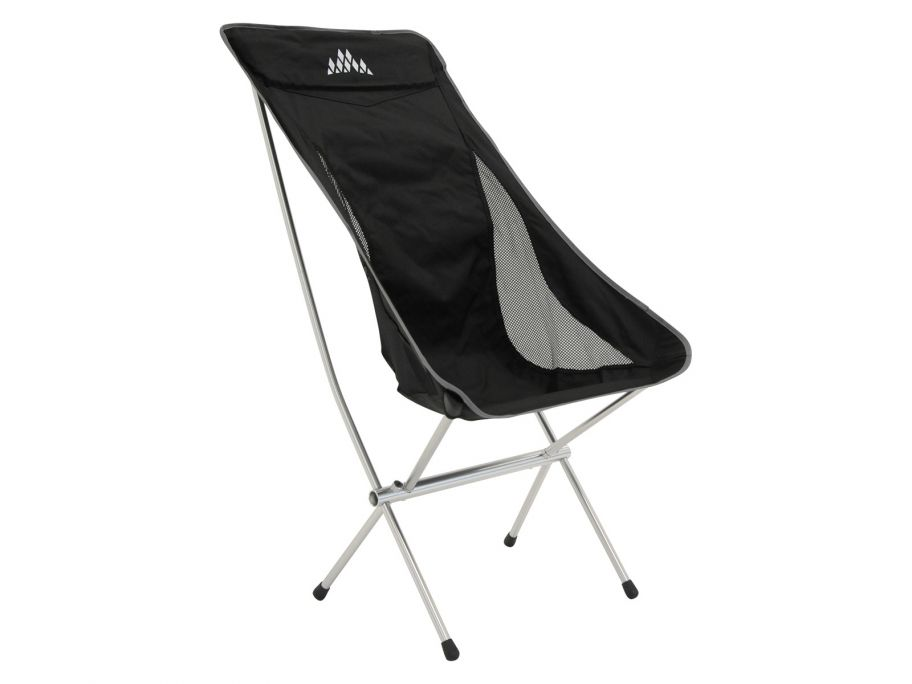 Obelink Ultra Light High Chair Faltstuhl
