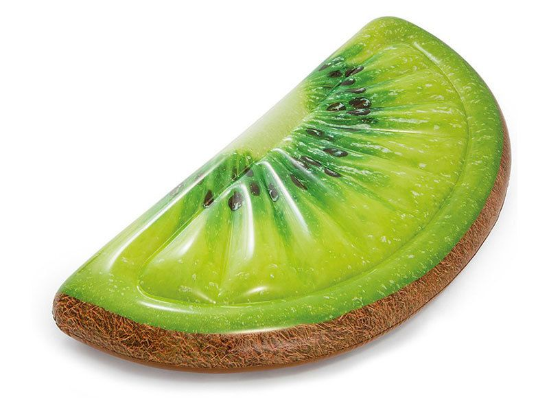 Intex Kiwi Slice Luftmatratze