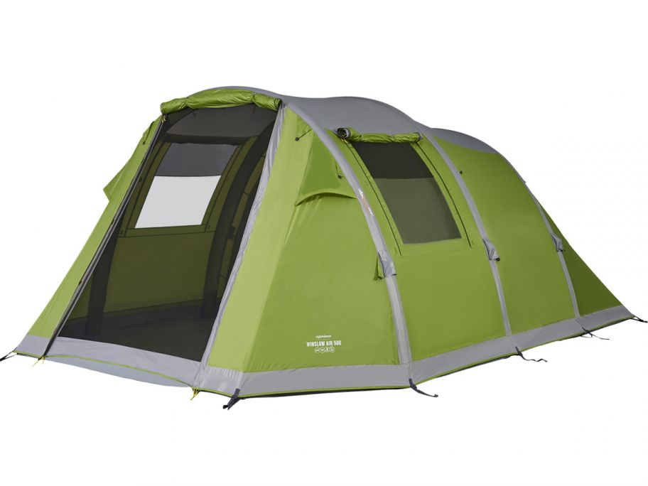 Vango Winslow Air 500 Tunnelzelt