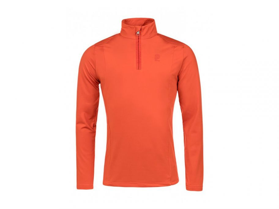 Protest Willowy Zip Top Skipullover