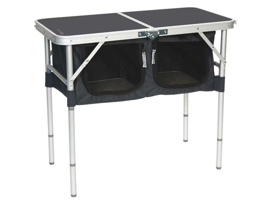 Bo-Camp Side table Schrank