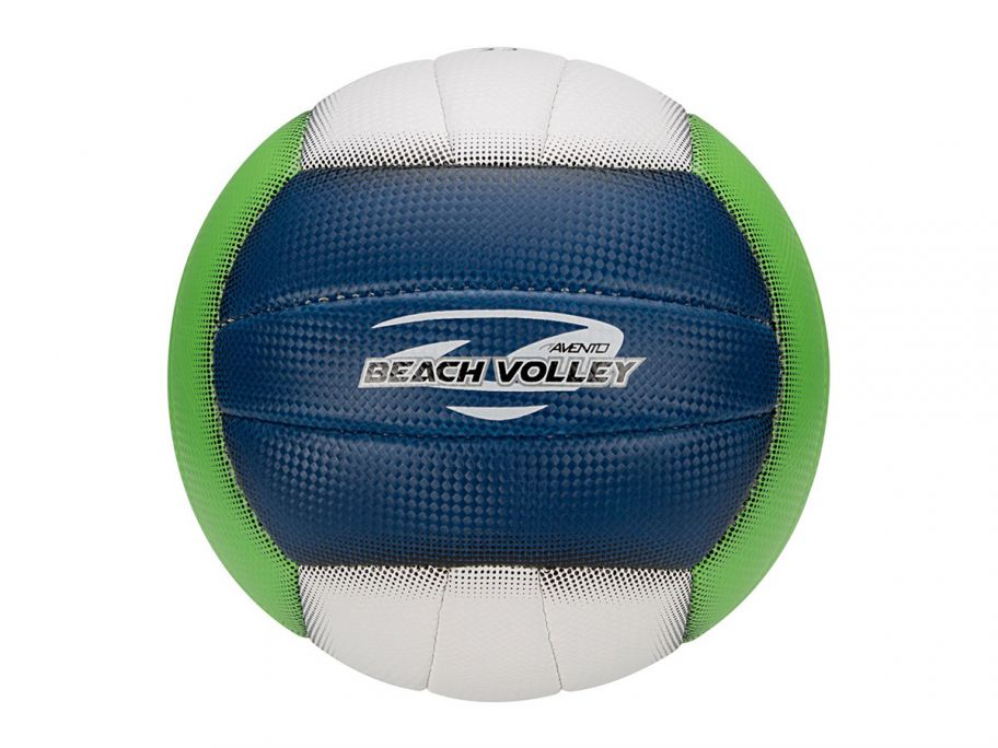 Avento Soft-Touch-Strand Volleyball