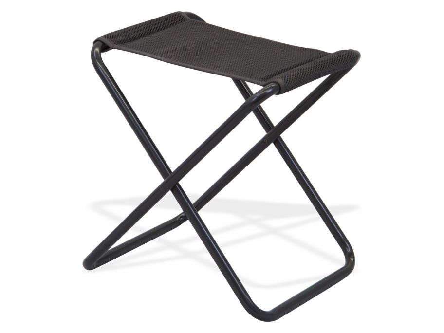 Westfield Performance Stool XL Campinghocker
