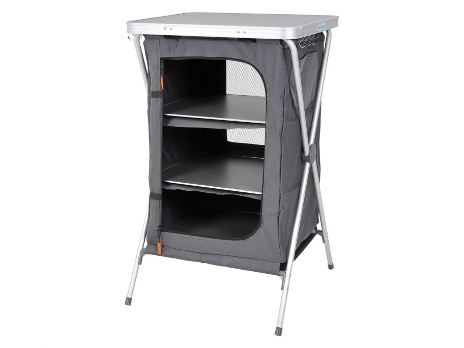 Obelink Travel Easy Luxe Schrank