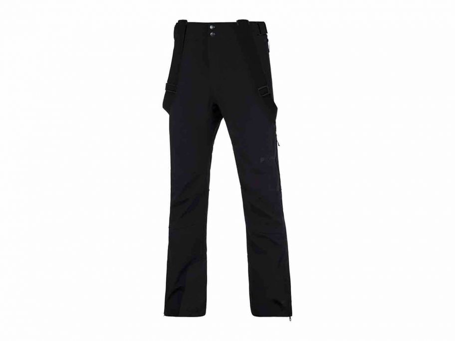 Protest Hollow Softshell Skihose