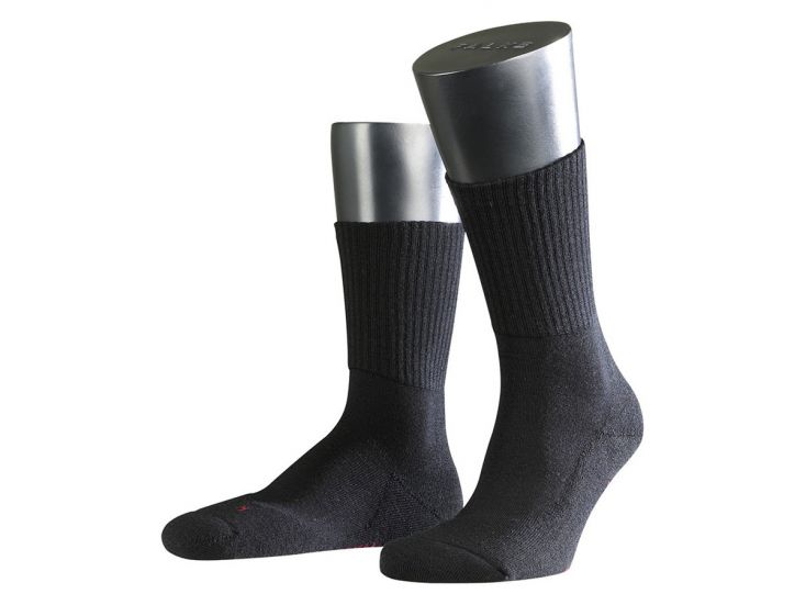 Falke Walkie Light Wandersocken