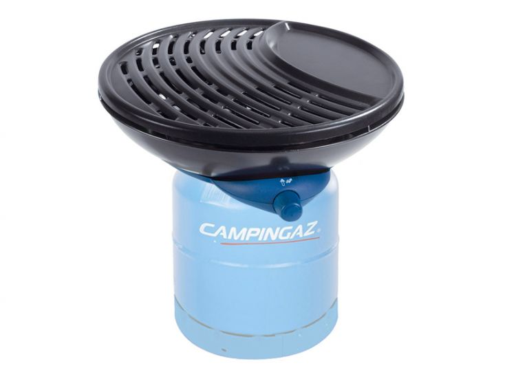 Campingaz Party Grill R Kocher