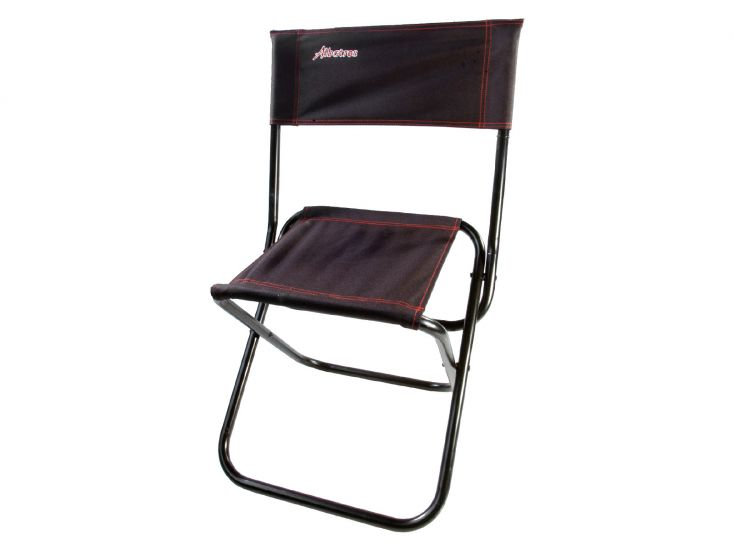 Albatros X Frame Chair Backrest