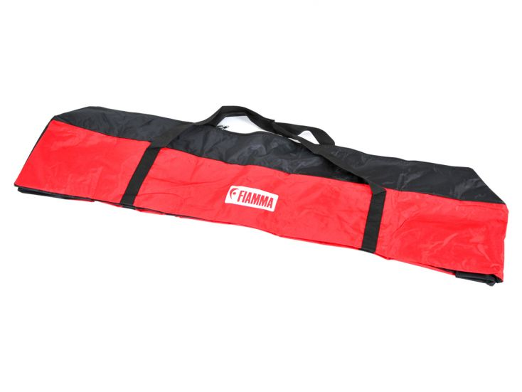 Fiamma Mega Bag Light Zelttasche
