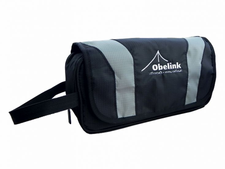 Obelink Holiday compact Kulturtasche