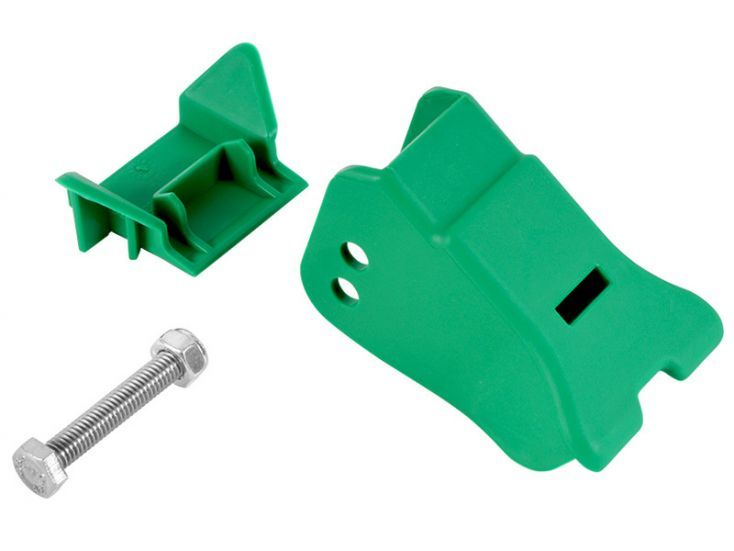 Thule Connection Pieces Tension Rafter 5003