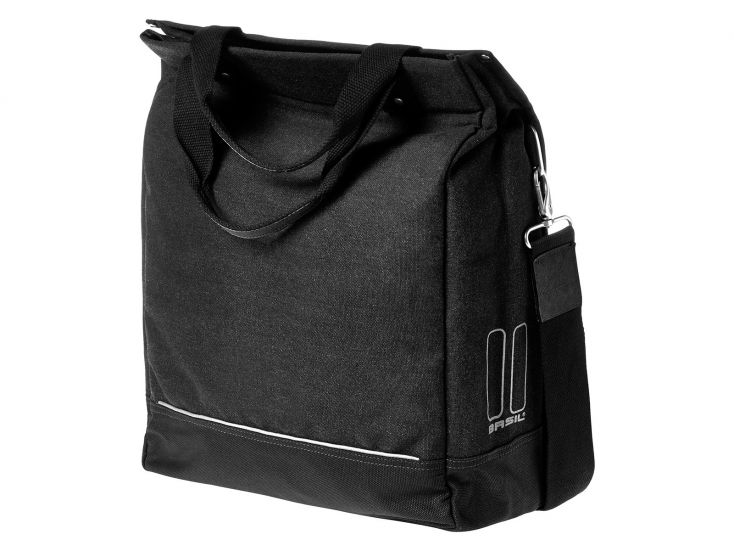 Basil Urban Fold Cross Body Bag Fahrradtasche