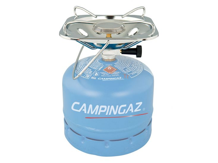 Campingaz Super Carena R Kocher