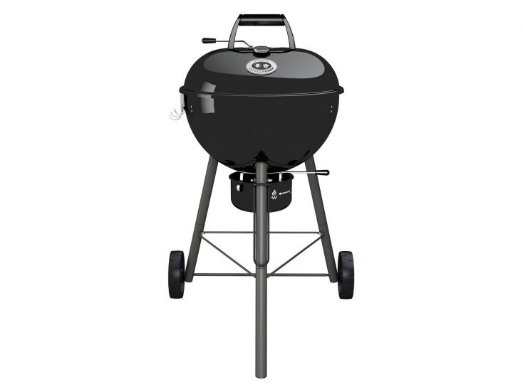 Outdoor Chef Chelsea 480 C Holzkohlegrill