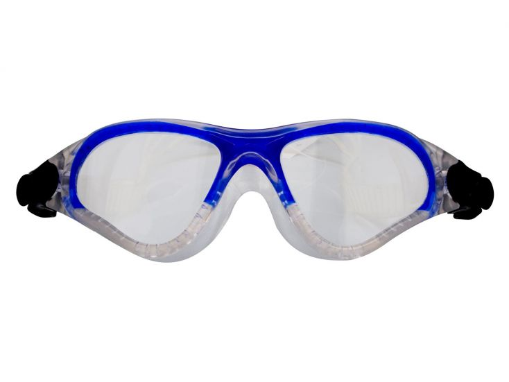 Waimea Total View Junior-Schwimmbrille