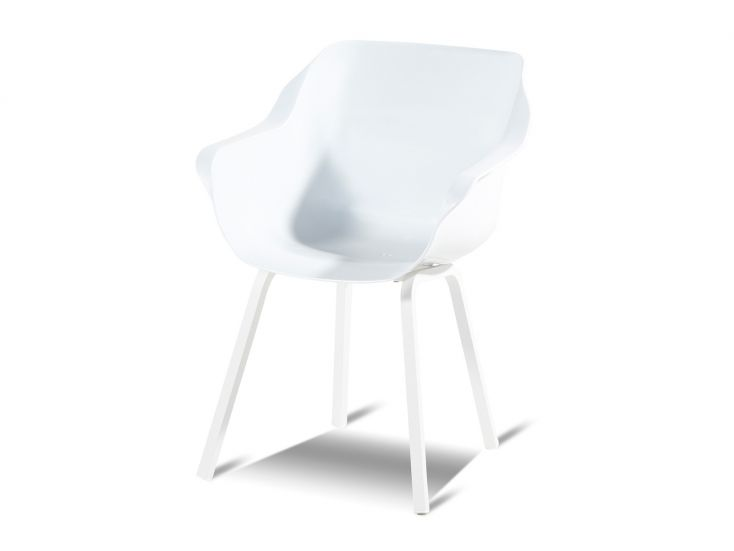 Hartman Sophie Element Armchair Diningstuhl