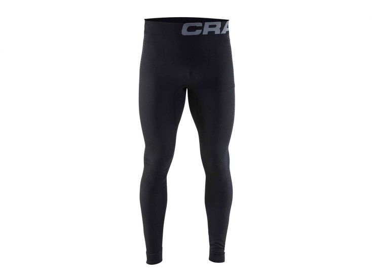 Craft Warm Intensity M Thermohose