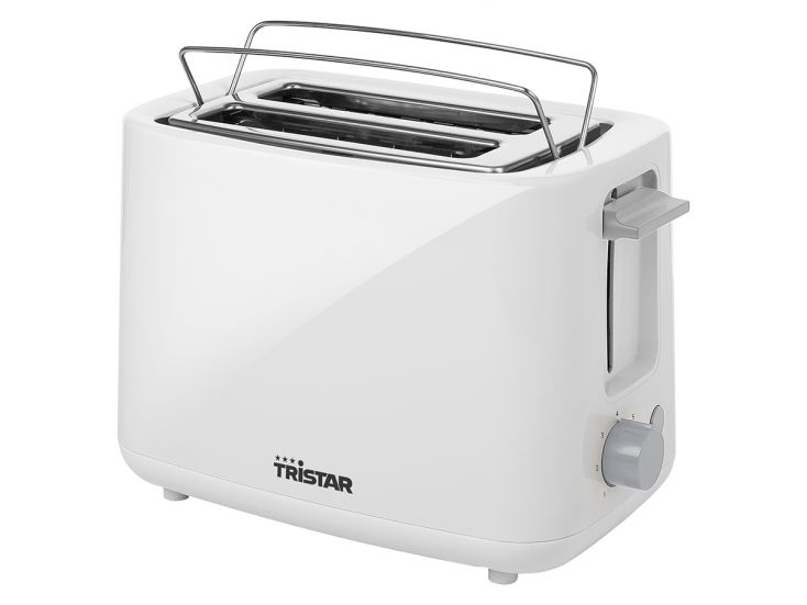 Tristar BR-1040 Toaster