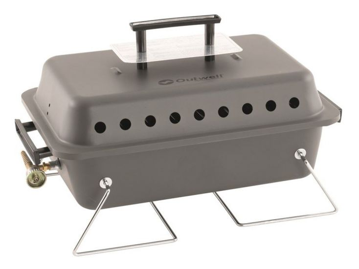 Outwell Asado Gasgrill