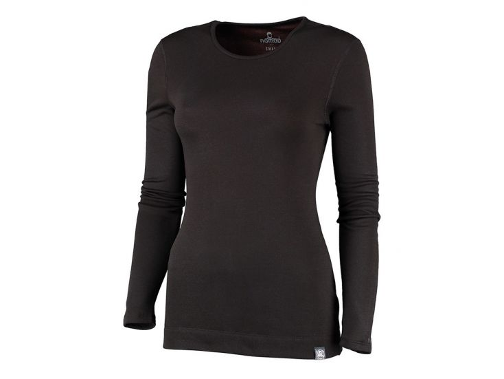 Nomad Rough Thermo Control T-Shirt