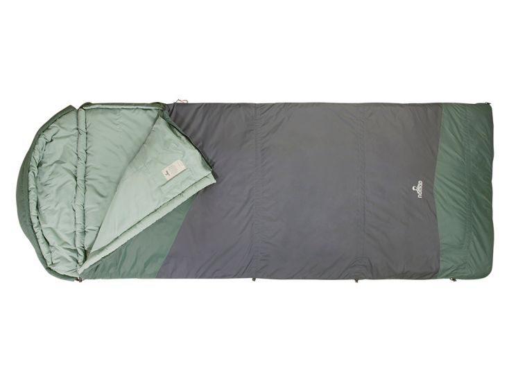 Nomad Triple-S 2 Schlafsack