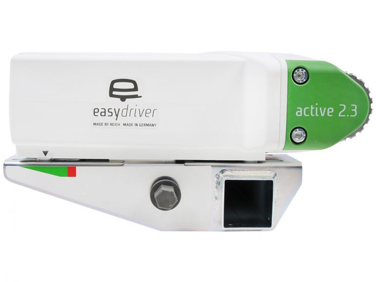 Reich Easydriver Active 2.3 Rangierhilfe