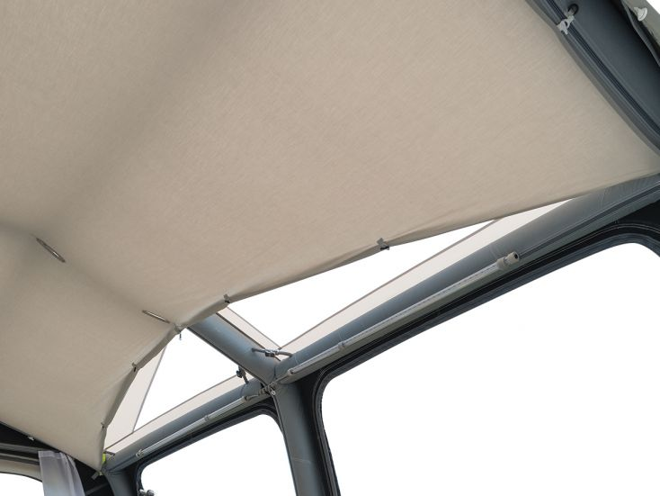 Kampa Motor Ace Air Special 2019 400 S roof lining Innenhimmel