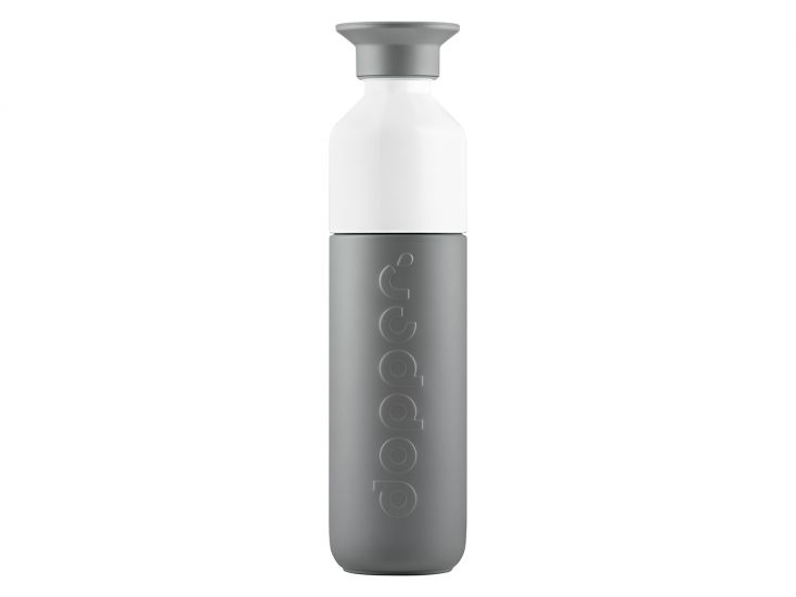 Dopper isolierte Thermoflasche