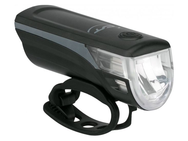 Contec Speed-LED Vorderlampe