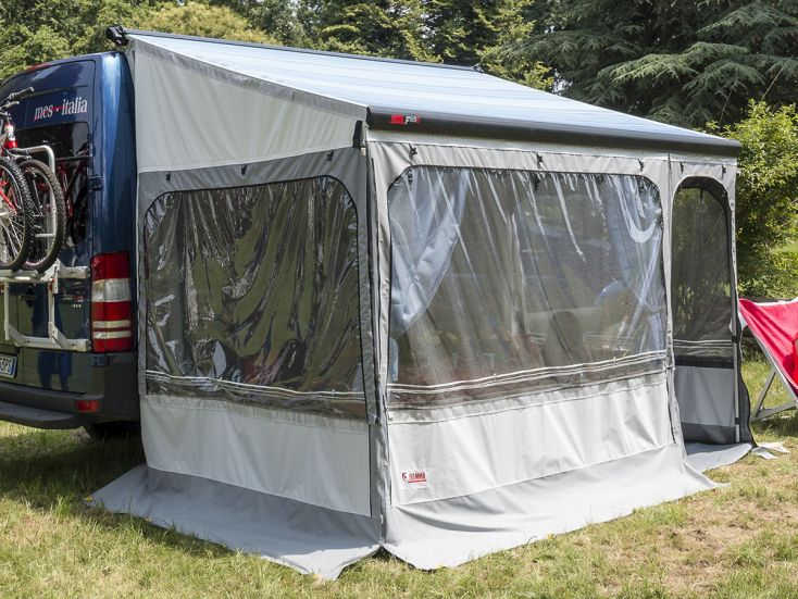 Fiamma Privacy Room F80 300 Ducato