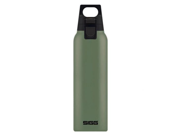 SIGG Hot & Cold One 500 ml Trinkflasche