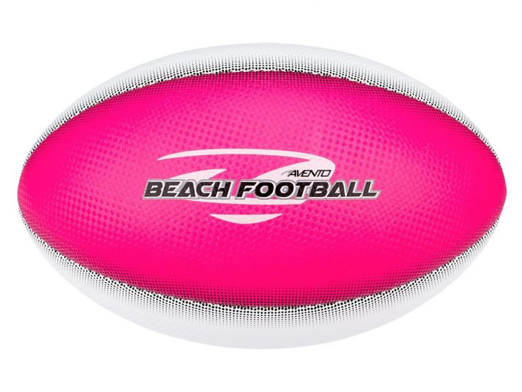 Avento Touchdown Strand Rugby-Ball