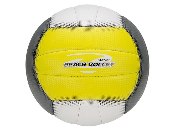 Avento Strand Spring-Floater-Volleybal