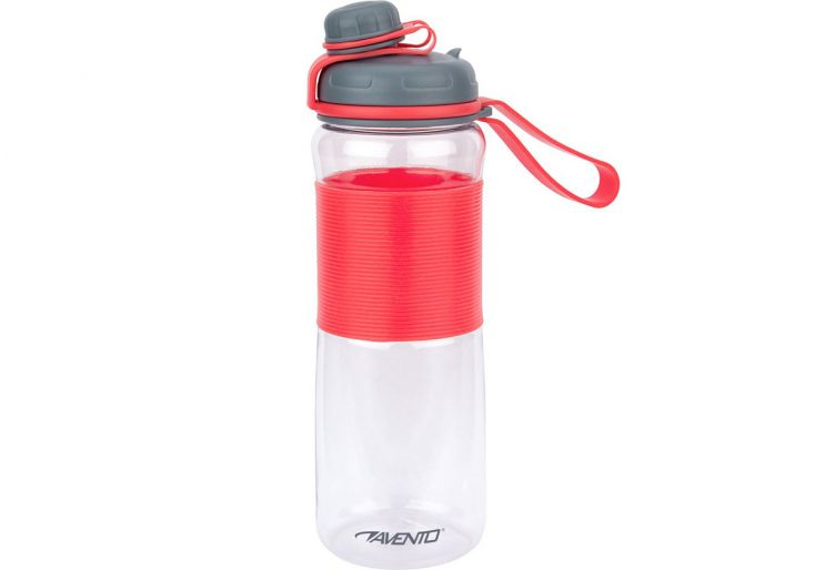 Avento Twisted Trinkflasche