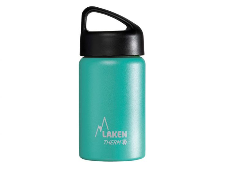 Laken Classic 350ml Thermosflasche