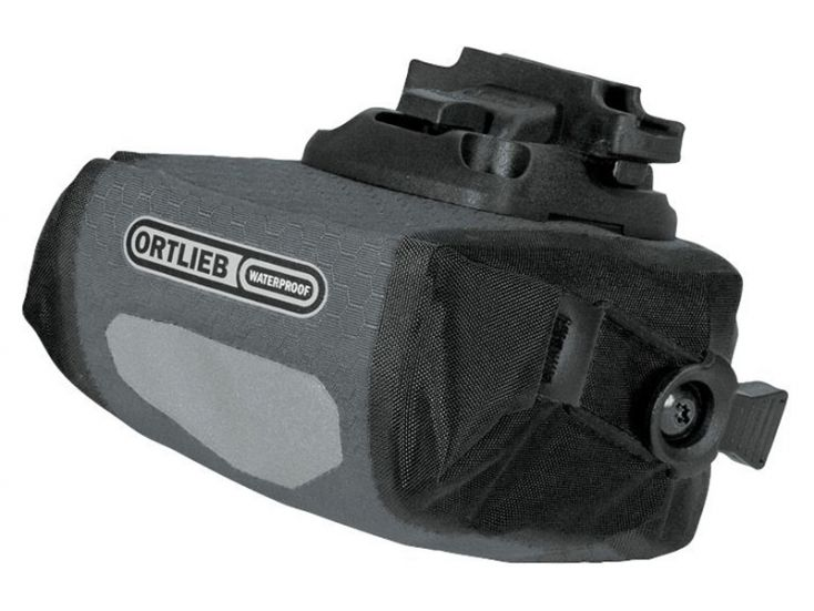 Ortlieb Micro Two Satteltasche