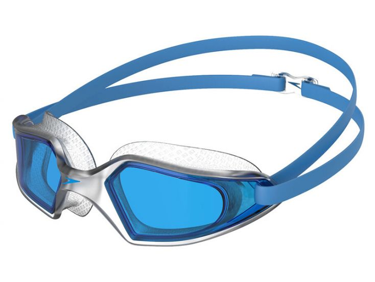 Speedo Goggle Hydropulse Taucherbrille