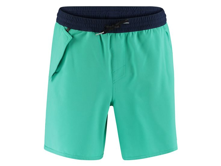 O'Neill Wp-Pocket Badeshorts