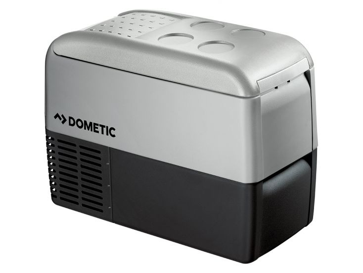 Dometic CoolFreeze CF 26 Kühlbox
