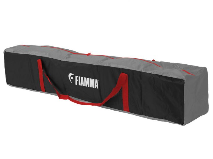 Fiamma Mega Bag Light Black Zelttasche