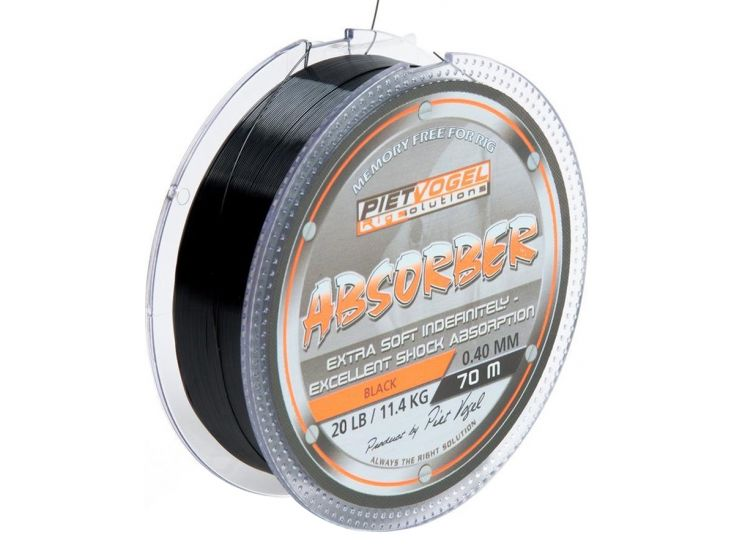 RIG Solutions 20 Lbs Absorber