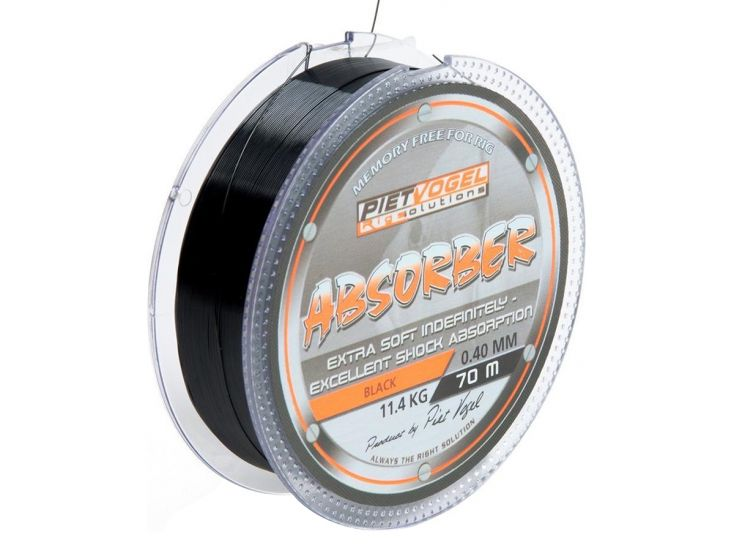 RIG Solutions 40 Lbs Absorber