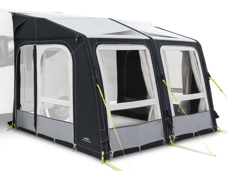 Kampa Dometic Rally Air Pro 330 S Vorzelt