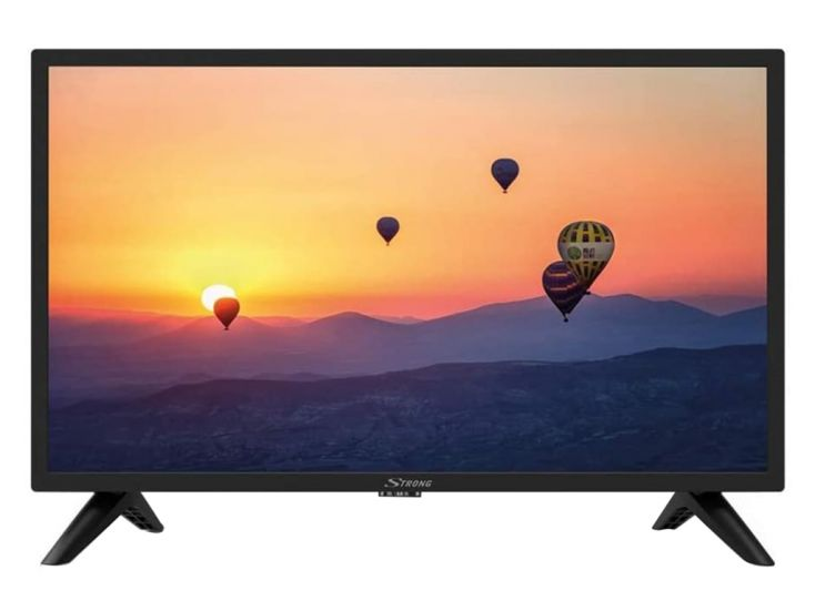 Strong C302 24'' LED Fernseher