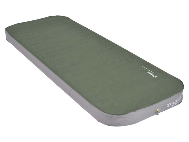 Outwell Dreamhaven 10.0 Schlafmatte