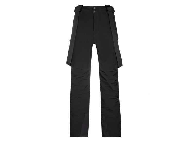 Protest Hollow 20 Softshell Skihose