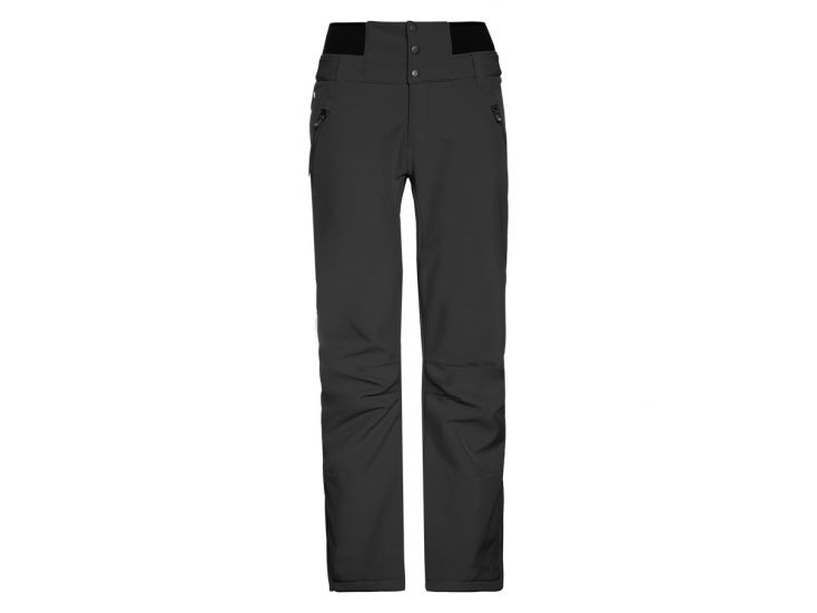 Protest Lullaby 20 Softshell Skihose